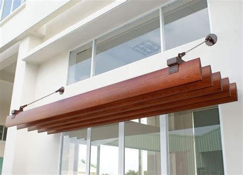 modern door awning contemporary awnings joy studio design gallery best design
