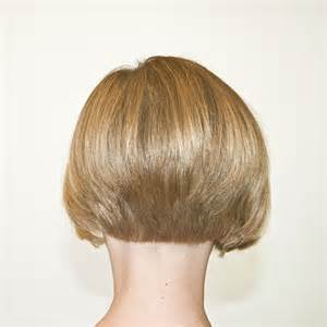 wedge haircut with stacked back modified stacked wedge hairstyle short hairstyle 2013