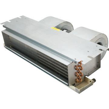 1st company fan coils first company hx24 fan coil hd supply
