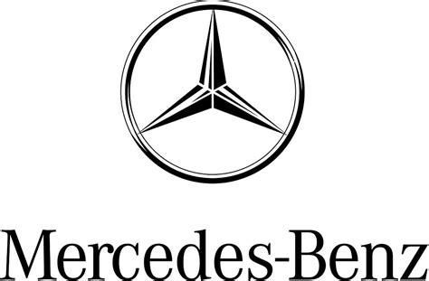 first mercedes logo file mercedes benz logo 11 jpg wikimedia commons