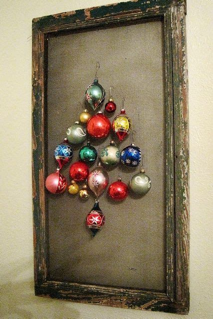 christmas tree without ornaments tree without tree 40 beautiful vintage christmas tree