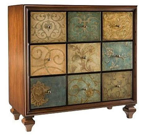 jerry 3 drawer accent chest marisol accent chest raymour and flanigan it s