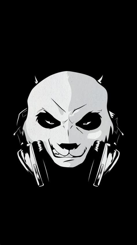 hip hop ringtones free download mp3