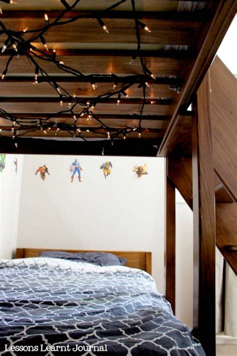 youth bedroom furniture for small spaces youth beds for small spaces 28 images amazing room