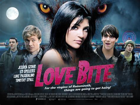 film romance loup garou les films de loup garou page 28 genres de cin 233 ma mad