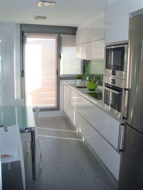 resultado de imagen  puerta de aluminio cocina home