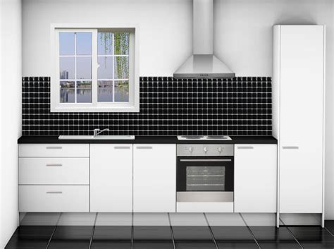 small one wall kitchen designs lanzaroteya kitchen