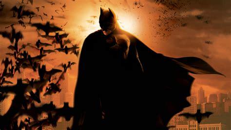 batman begins geeklife blogging batman begins ngeeklife