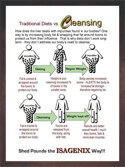 Diet Vs Detox by Cleanse Diet Quotes Quotesgram