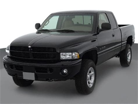 dodge ram 1500 questions 2001 ram 1500 takes to