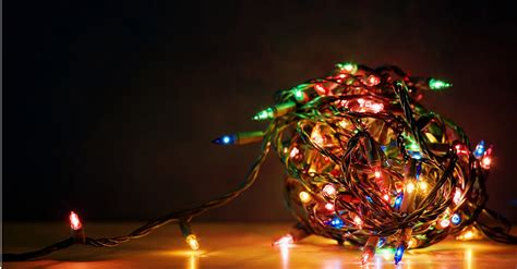 christmas light deals mid mo wheels and deals