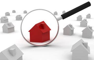 free house search 미국 최대 온라인 포럼 craigslist으로 손쉬운 집찾기