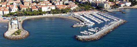 ufficio turistico diano marina porto turistico turismo diano marina