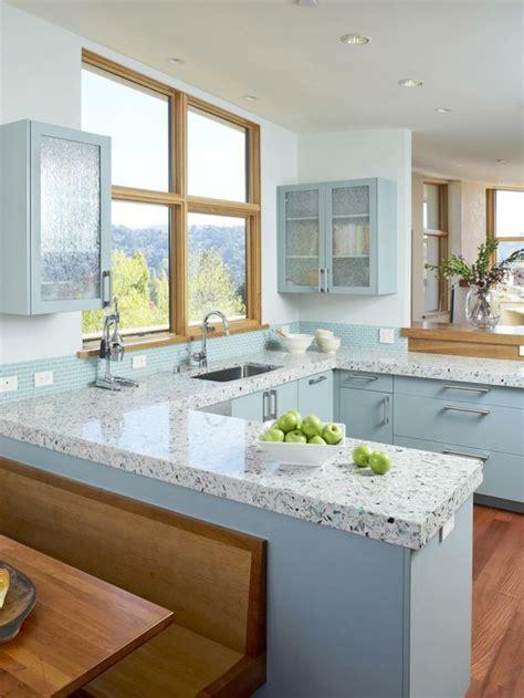 tolle ideen für kleine küchen k 252 che kleine k 252 che welche wandfarbe kleine k 252 che welche