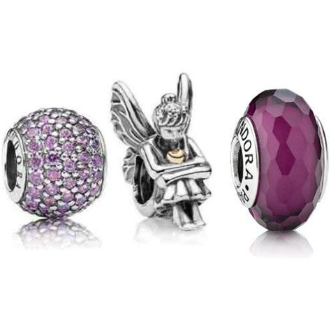 1000 images about pandora charms and dupes on
