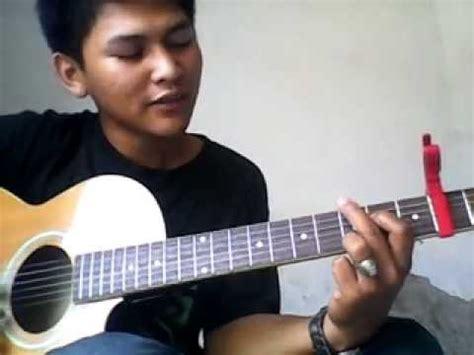 cara main gitar gambus cara cepat mengerti main gitar youtube