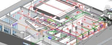 Plumbing Designer by Plumbing Drafting Drawings Plumbing Cad Drafting Services Engineering Company