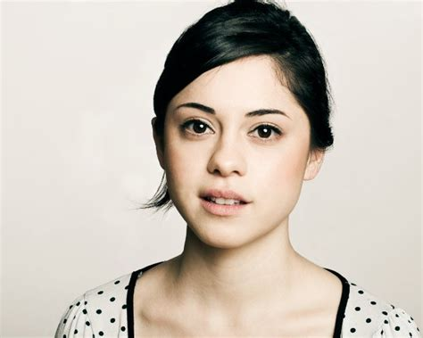 rosa salazar bio filmography height tattoos amp posts in