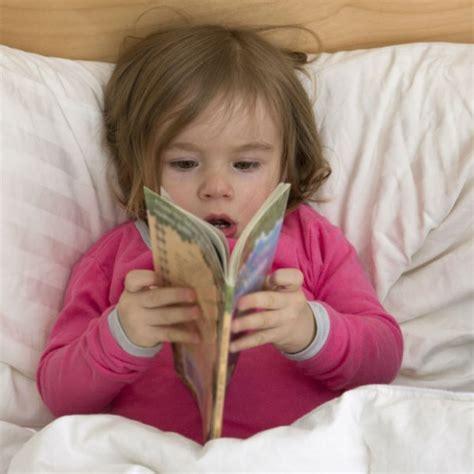 7 livres pour l encourager 224 aller au lit famili fr