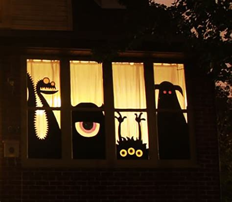 windows decoration the 33 best window decorations for 2017