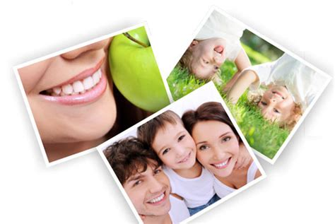 family dentist cosmetic dentistry roodepoort dr