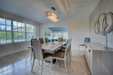 Apartments For Rent In Miami For Passover Florida Kosher Villas Pesach Availability Florida Kosher