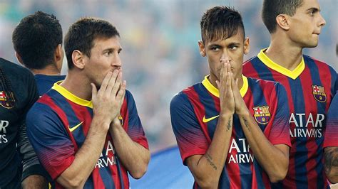 barcelona wallpaper terbaru 2013 neymar 187 neymar messi