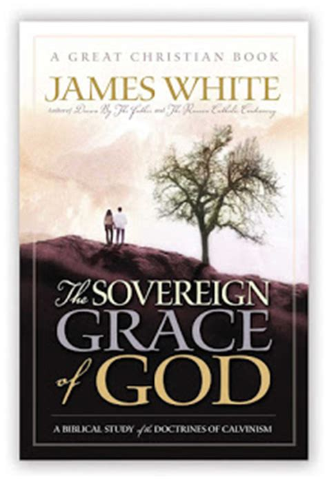 only a sovereign gracious god great christian books