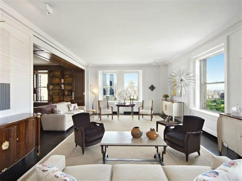 appartment in new york most expensive apartments in new york alux com