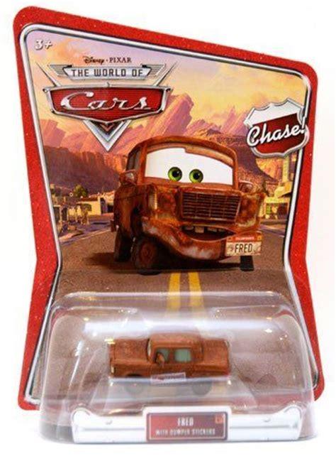 Bumper 3d Karakter Disney 148 best images about toys die cast vehicles on