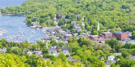 most beautiful small towns most beautiful small towns in america home design