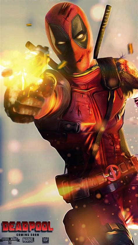 dealpool marvel hero poster film movie star american style 71 best deadpool 2016 images on pinterest deadpool