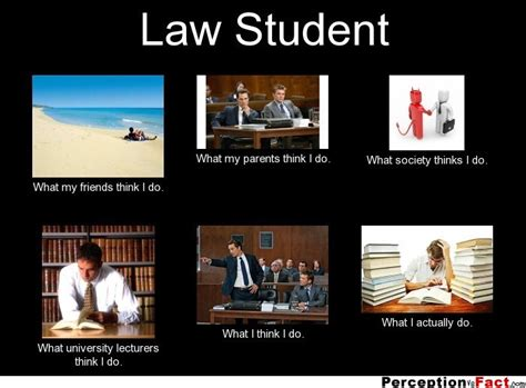 what about law studying quotes for law students quotesgram