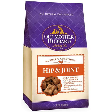 old mother hubbard dog food coupons