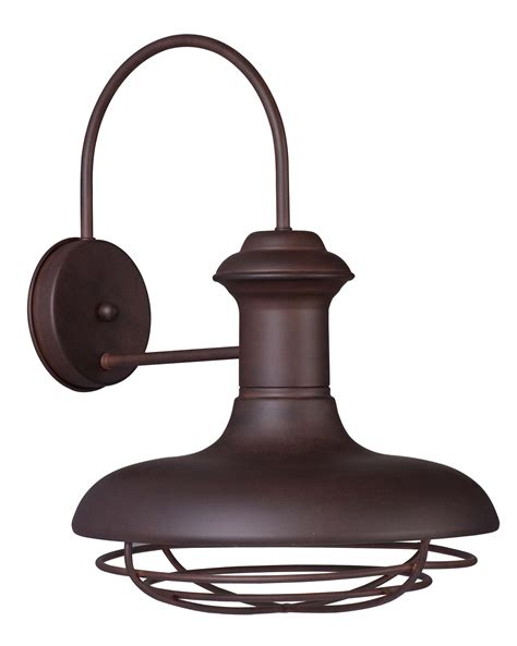 maxim outdoor lighting maxim outdoor lighting lighting and ceiling fans