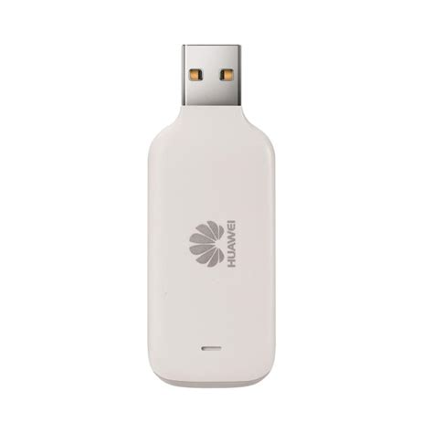 Huawei E3533s 2 Modem Usb Hspa 21 Mbps 14 Days huawei e3533s 2 modem usb hspa 21 mbps 14 days white jakartanotebook