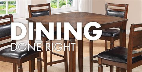 Big Lots Kitchen Furniture Dining Room Sets Big Lots