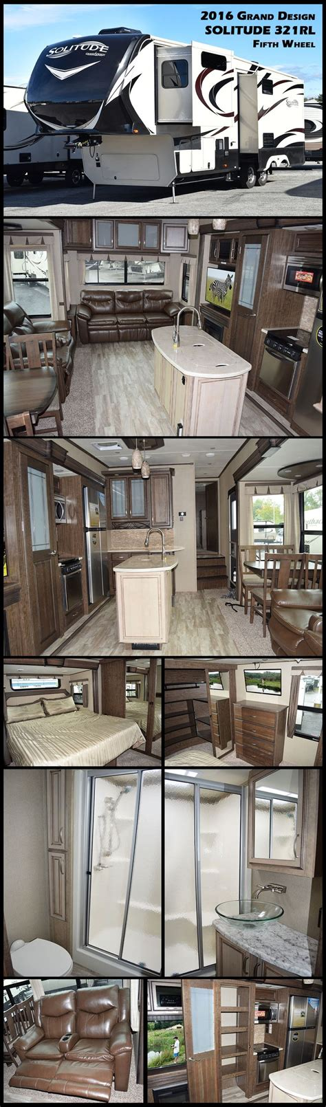 mobile home kitchen cabinets for sale tri bit com 17 best images about fifth wheel on pinterest cozy