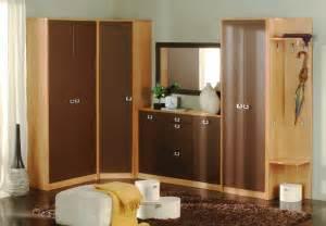 Room Cupboard Dressing Room Cupboard Designs Interior Exterior Doors