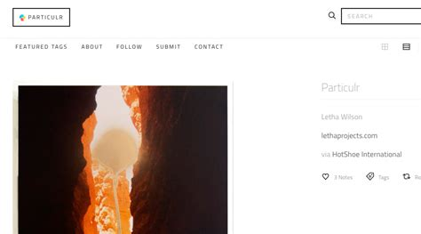 best photography websites top 10 best photography websites for inspiration filtergrade