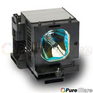 popular hitachi ultravision bulb replacement from china
