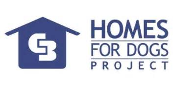 coldwell banker homes for coldwell banker real estate unveils home s best friend