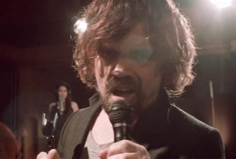 coldplay game of thrones musical watch a teaser for coldplay peter dinklage s game of