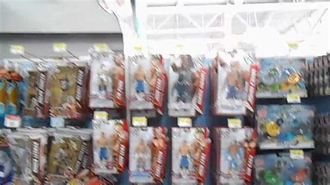 r figure walmart figures at walmart