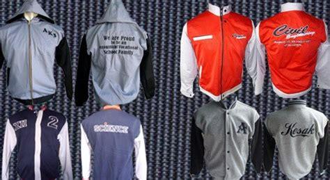 desain jaket kelas yang keren desain baju kelas bagus archives konveksi kaos jaket