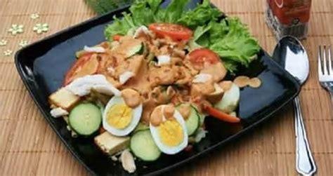 Karpet Karakter Ikan resep masakan nusantara home