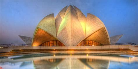 reasons delhi india    design capital