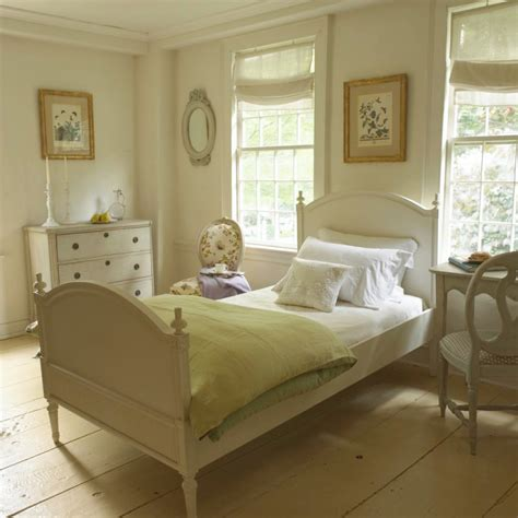 wonderful Best Kids Room Furniture #1: Swedish-Designed-Bed-in-Traditional-bedroom.jpg