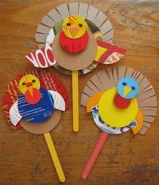 Craft Paper Work - children craft work find craft ideas