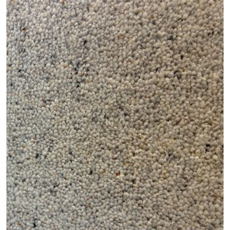 polyester vs wool rugs kingsmead carpets kingsmead galloway irongrey 50 wool 45 polypropylene 5 kingloc polyester